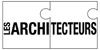 LogoArchitecteurNB-P