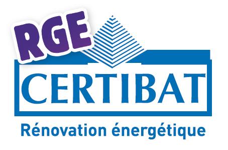certibat-rge-logo-certification